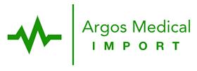 Argos Medical